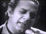 Tito Madi MPB Especial 1972 com Luiz Melo Trio - Balan