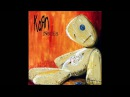 KoRn - Issues (Full Album)