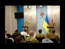 В Генштабі наполягають на поверненні військових судів