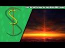 OSU! Feint - We Wont Be Alone feat. Laura Brehm MKLs Insane