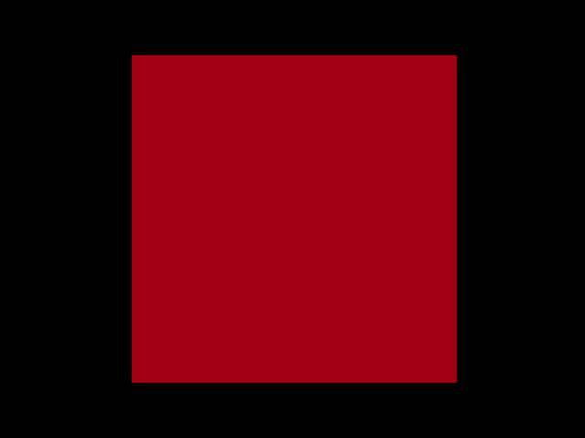 Nicolas Jaar - Pomegranates (Full Album)