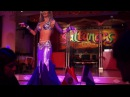 The Best Turkish Belly Dancer Didem ~ Sultana's Dinner and 1001 Nights Show ~ 09-09-2016 Istanbul