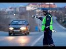 Мое первое общение как гр СССР с полицаем ГИБДД РФ
