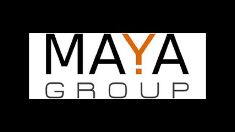 СУПЕР НОВИНКА ОТ Maya Group заработок в интернете без вложений