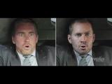Возвращение Брайана Оконера в Furious 7 с помощью CGI