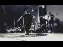 BREAKING MASTERS 2017 : SOKOL FANTOS VS TIPSI KIRIL 1/8 FINAL