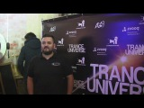 Pre-party Trance Universe with Daniel Kandi (11.11.16)