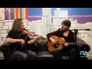 Pablo Sciuto - La ciudad del aire - Noise Off Unplugged (Directo)