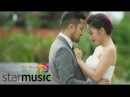 YENG CONSTANTINO - Ikaw Official Music Video