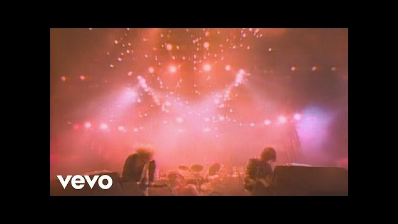 Judas Priest - The Sentinel (Live from the 'Fuel for Life' Tour)