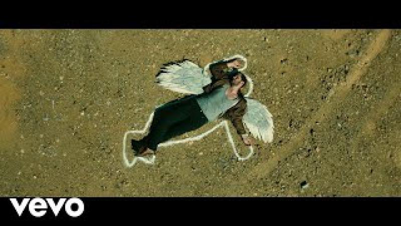 Wanda - Columbo (Official Video)