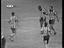 Botafogo: gols de Humberto Rêdes, Paulo Cesar, Nilson Dias, Marinho