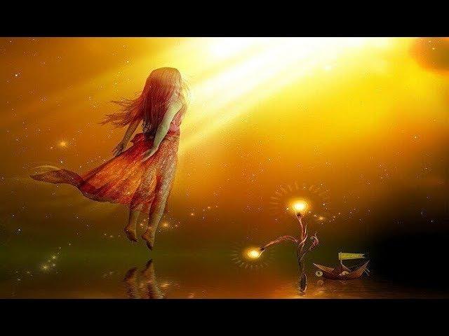 Из глубины души: Тайны Подсознания /Музыка для активации глубинных процессов подсознания
