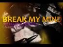 (CMV) Five Nights at Freddy's 4: Break My Mind
