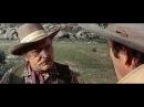 Ринго из Небраски Небраска Джим Ringo del Nebraska Nebraska Jim Gunman Called Nebraska Spaghetti Western