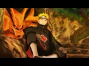 Boruto: Naruto Next Generations「AMV」- True Friends