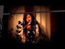 Boral Kibil Mahmut Orhan - Herneise (Sissi Violin mix)