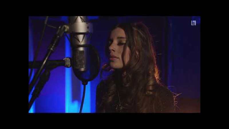Miette Hope - We All (Berklee Studio Recording)