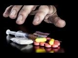 Звезды, которых погубили наркотики Высоцкий, Уитни Хьюстон,  Кобейн Мэрилин, Мон...
