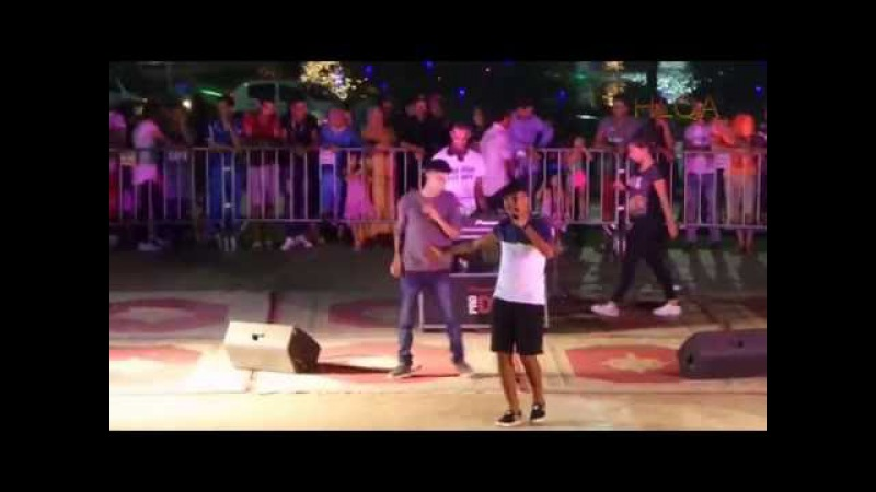 Festival lagora 07 2016