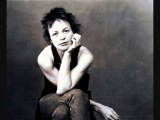 Laurie Anderson - Speechless