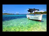 Sunlounger feat. Yoav - Today Tonight (Chillout Mix)