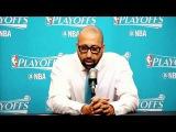 22.04.17 ПО-17. R1. G3. Memphis Grizzlies - San Antonio Spurs. ESPN #NBANews #NBAPlayoffs #NBA