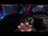 Blake Shelton &amp Miranda Lambert - You're The Reason God Made Oklahoma - Film Dailymotion