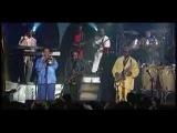 Open Sesame- Kool &amp the Gang