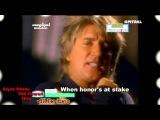 Bryan Adams Rod Stewart Sting All For Love