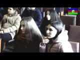 Красноперекопск Новости города от 31.01.17
