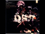 The Quantic Soul Orchestra - Pushin' On