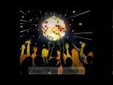 Ultrabeat Ft. Darren Styles - Disco lights