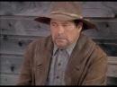 Os Pistoleiros do Oeste 1989 Dublado Robert Duvall Tommy Lee Jones Faroeste Completo