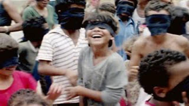 Inventário Da Rapina | 1985 - Aloysio Raulino