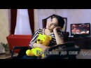 Мүгедек қыздың махаббаты - Нағыз махаббат туралы кино