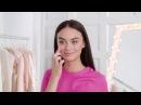 Видеоурок красоты Блеск для губ три приема