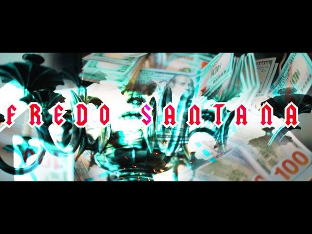 Fredo Santana - Bail Money (Official Music Video) Prod. by Corey Lingo