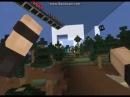 Minecraft VR ОБЗОР Звук сломался 15