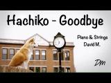 Jan A.P. Kaczmarek - Goodbye