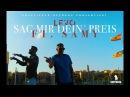 LEVO feat SAMY Sag mir dein' Preis ► Prod von CHOUKRI Official Video