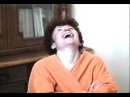 Острый бред. Психиатрия © Acute delirium. Psychiatry