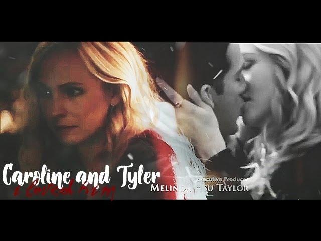 Caroline Tyler |