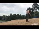 Crisis_d video