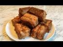 Сало в Луковой Шелухе Вареное Сало Salo Boiled in Onion Skins Простой Рецепт Очень Вкусно