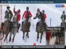 Крымнаш'Китайское вторжение в Сибирь' Российское телевидение рассказало как будет захвачен Дальний