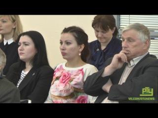 Общественные слушания | Кабельная линия 110 киловольт Восток – Удомля