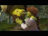 DreamWorks Animation's