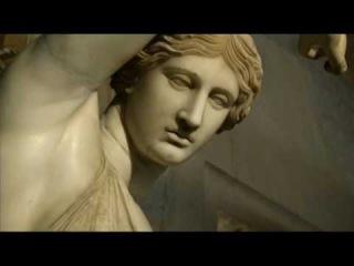 Музеи Ватикана. Между небом и землей