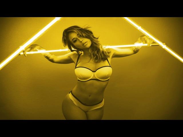 Tujamo x Javi Mula - Drop Come On (Matteo Dianti Mash Up) [MUSIC VIDEO]